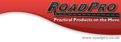 roadpro-outlet-store