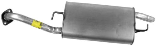 Walker 18597 SoundFX Muffler Tenneco