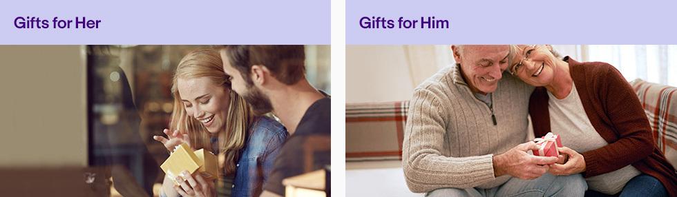 Valentines Day Gifts Ebay Australia