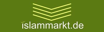islammarkt