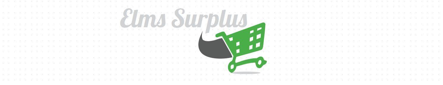 elms-surplus