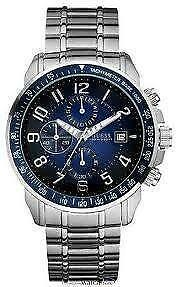 guess watches for men new used guess watch men blue