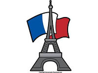 French for all levels. Belfast area. Experienced teacher and 1:1 tutor.