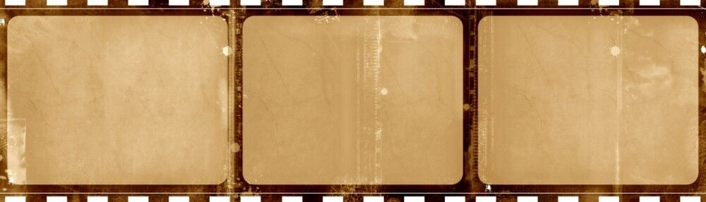 Cellar Door Movie Memorabilia