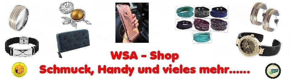 w_s_a-shop