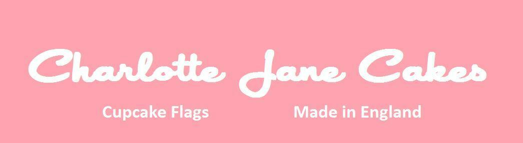 Charlotte Jane Cakes