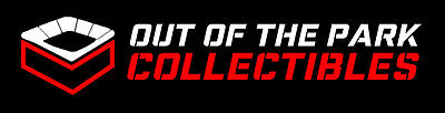 OUT OF THE PARK COLLECTIBLES