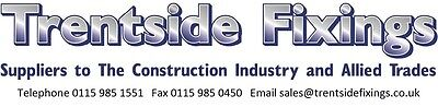 Trenside Fixings Ltd