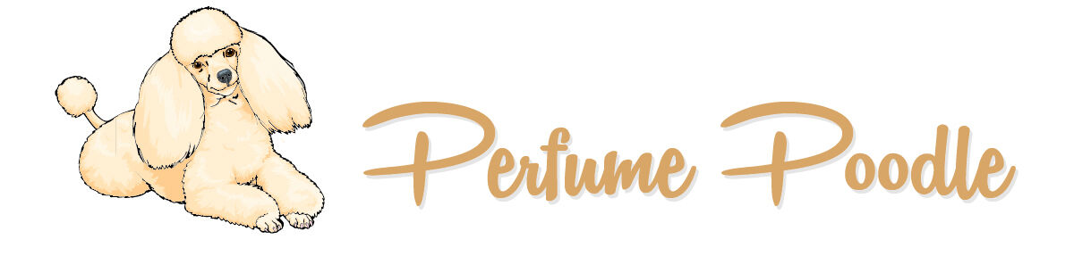 Perfume Poodle
