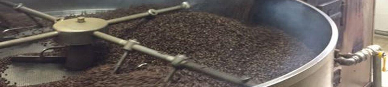 espressobohne24