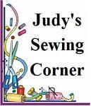 Judy's Sewing Corner