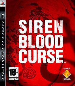 Je cherche ces jeux de PS3!