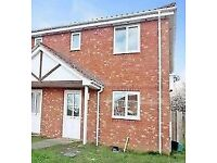 ****THREE BEDROOM STUDENT LET****CLOSE TO THE UEA****AVAILABLE AUGUST****