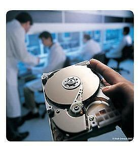 Need Data Recovery? 1(888) 820-0428 - FREE ESTIMATES!