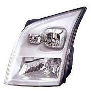 Ford Transit Headlight