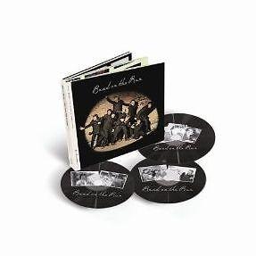 Paul-McCartney-Wings-Band-On-The-Run-CD-DVD-for