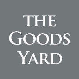 Bar & Waiting staff, Full & Part Time Hours