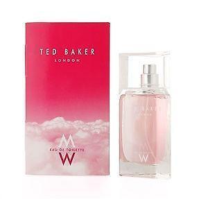 7246f222f Ted Baker Perfume  Women s Fragrances