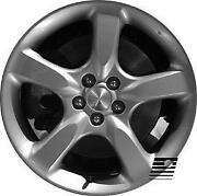 Subaru Legacy Wheels
