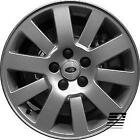 18 Wheels Rims 5x120