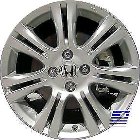 Looking for factory honda 14/15 inch rims
