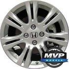 Honda Factory Wheels 16