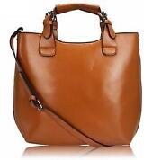 Womens River Island Bags