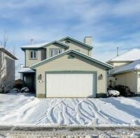 OPEN HOUSE - SATURDAY FEB 13th FROM 2-4PM