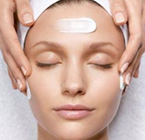 Beauty Treatments & Remedial Massage Swansea Heads Lake Macquarie Area Preview