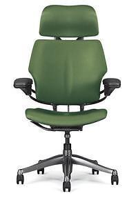 fauteuil chaise fauteuil dans grand montr al petites annonces class es de kijiji page 2. Black Bedroom Furniture Sets. Home Design Ideas