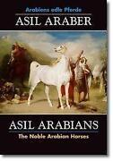 Asil Araber