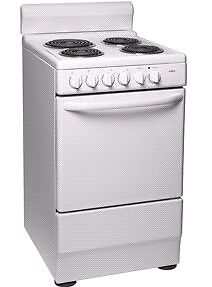 STOVES  AND  OVENS  REPAIR Ryde Ryde Area Preview