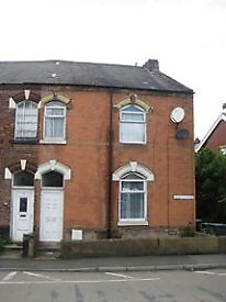 **NEW** BURY ST RADCLIFFE - 4 BED NEWLY REFURBISHED END TERRACED HOUSE ONLY £150 P/W DSS CONSIDERED