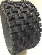 22X10-9 ATV Tires