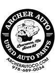Archer Auto