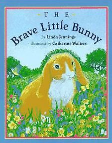 Bunny Books for Children