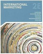 International Marketing Cateora