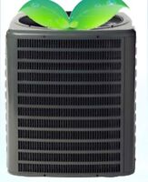 Furnaces & Air Conditioners free installation 10 year warranty