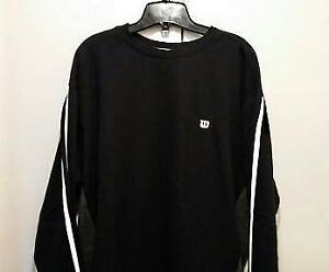 Mens Sweatshirt, size XL (new)