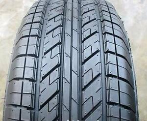 New! 215/75R15 – 215 75 15 – ALL SEASON!! CLEARANCE!! LOTS OF SIZES LOW PRO AND SUMMER AS WELL!!