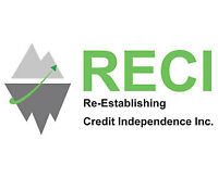 Debt Settlement/Insolvency Consulting/Debt Consolidation""