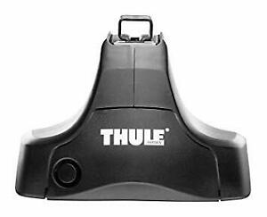 Thule 480R Rapid Traverse - Thule Car Rack System