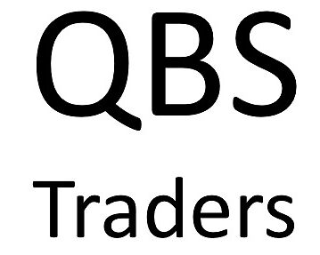 QBS Traders UK