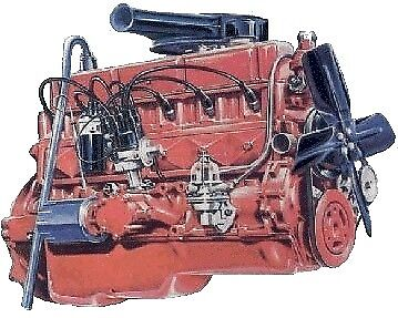 Wanted: Wanted Holden 202 Red Blue Black Motor Cam