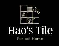 Professional Tile Installation HAO'S TILE