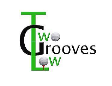 TwoGroovesLow Golf