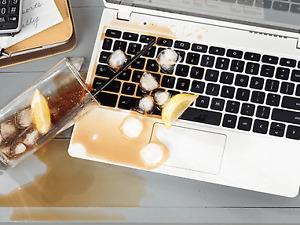 Mac buy or sell a laptop or desktop computer in gatineau