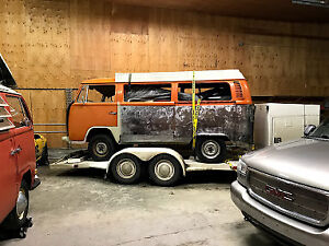 Vw Bus A   New & Used Car Parts & Accessories for Sale in Alberta