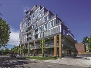 Luxury 2 Bed, 2 Bath Suite At The Code In Supreme Forest Hill!