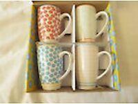 Mug set - Maxwell & Williams